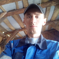 Александр, 34 года, Водолей, Ижевск