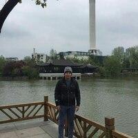 Shakhboz, 22 года, Близнецы, Пекин
