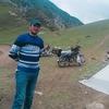 hayat khan, 20, г.Исламабад