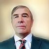 Александр, 68, г.Карталы