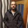 Dima, 34, Homel