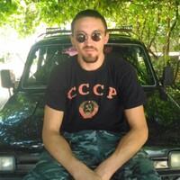 Владимир, 31 год, Стрелец, Воронеж