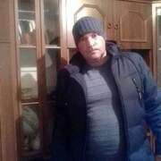 Роман 28 лет (Телец) Лисичанск