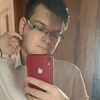 Varlox, 20, г.Чебоксары