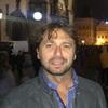Toni, 47, г.Виченца