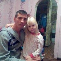 sergei, 43 года, Рак, Красноярск