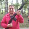 Лоти, 41, г.Печора