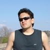 Демир, 39, г.Бишкек