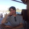 Jonny Tod, 30, г.Страшены