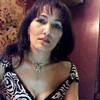 Анжелика, 48, г.Одесса