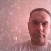 Слава, 48, г.Яхрома