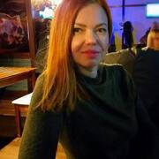 Татьяна 43 Полтава