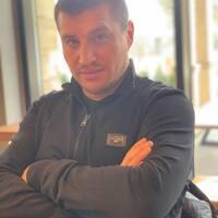 Константин, 39 лет, Рыбы, Киев