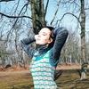 Vika, 20, Mariupol