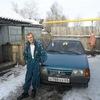Николай, 47, г.Нурлат
