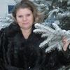 Инесса, 37, г.Белгород