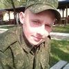 Евгений, 21, г.Брест