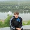 Павел, 37, г.Чишмы