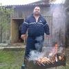 Рамзан Ирасханов, 45, г.Грозный