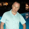 Сергей Гасухас, 43, г.Харьков