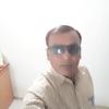 Pravin, 40, г.Gurgaon
