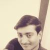 Mahendra, 27, г.Gurgaon