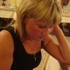 sweetlana larina, 40, г.Харьков