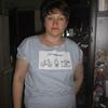 Елена, 44, г.Свободный
