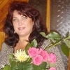 Lilija, 58, г.Клайпеда