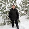 Радик, 53, г.Салават