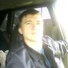 Андрей, 26, г.Кстово