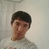 Quvonch, 28, г.Ташкент
