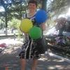 Светлана, 46, г.Туапсе