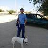 Гена, 46, г.Шымкент (Чимкент)