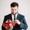 елик, 28, г.Сургут
