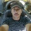 Jurаbek, 40, г.Термез