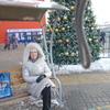 Светлана, 65, г.Волгоград