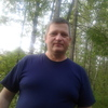 Rost1, 56, г.Соликамск