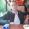 Андрей, 24, г.Здолбунов