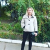 ***Валентина ***, 34, г.Винница