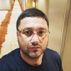 Тимофей, 35, г.Адлер