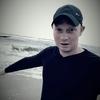Макс, 27, г.Щецин
