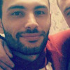 нуралий, 23, г.Краснодар
