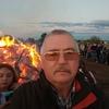 Виктор, 65, г.Казань