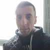 Юра Шафар, 35, г.Мукачево