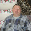 Володимир Заславський, 44, Сквира