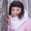 Анюта, 32, г.Уфа