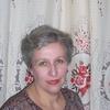 людмила, 63, г.Калуга
