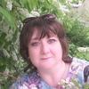 Ирина, 45, г.Каменск-Уральский