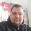 Артур, 32, г.Минск